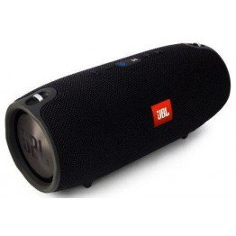 колонка JBL с USB, SD, FM, Bluetooth и 2-я динамиками 18.5см*8.5см xtreme (mini 12)