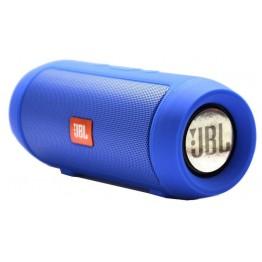 колонка JBL (люкс копия) с савбуфером, USB, SD, FM, Bluetooth и 1-динамиком 15.5см*6.5см CHARGE MINI (J006)