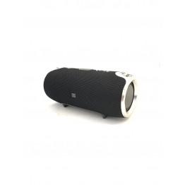 колонка JBL (люкс копия) с USB, SD, FM, Bluetooth, 2-динамиками и ремешком 22см*9см XTREME BT-668