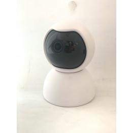 комнатная камера wifi с SD card, ночным режимом и громкой связью B803