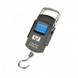 кантерные цифровые весы c батарейками в комплекте от 0,01гр до 50кг WH-A08