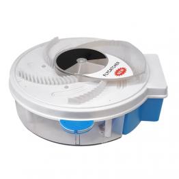 электрическая ловушка для мух с приманкой YEDOO YD-218 (на ящике li-6-20)