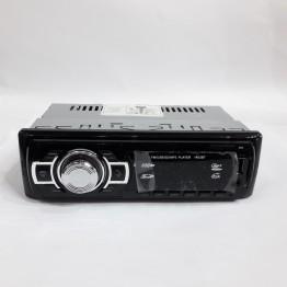 автомагнитола с 2-я выходами USB, SD, FM приемником и Bluetooth-1403