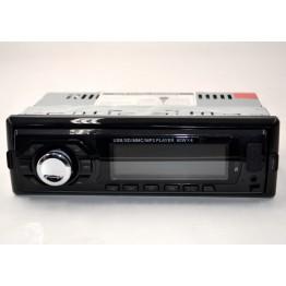Автомагнитола со съемной панелью 2X25W,USB, SD, FM AUX CDX-7007