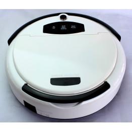 робот пылесос-740A+