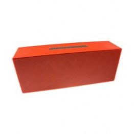 колонка с USB, SD, FM-приемник, Bluetooth и 2-динамиками, 1 сабвуфер, 2*5ватт S208=AT-7708