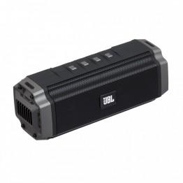 колонка JBL с USB, SD, FM, Bluetooth и 2-динамиками 16.5см*6см*6см CHARGE 7+MINI