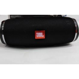 влагостойкая колонка JBL с, USB, SD, FM, Bluetooth и 2-я динамиками 17см*7см MINI CHARGE 3 (669)