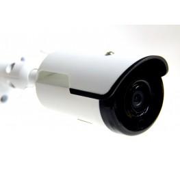 камера видеонаблюдения с ночным режимом H-836 HD 1.3MP