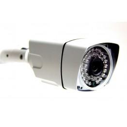 камера видеонаблюдения с ночным режимом H-636 HD 1.3MP