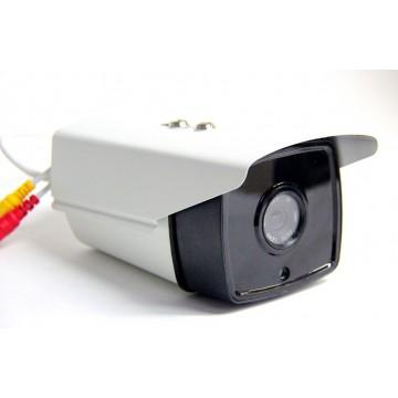 камера видеонаблюдения с ночным режимом HK-904 HD 1.3MP