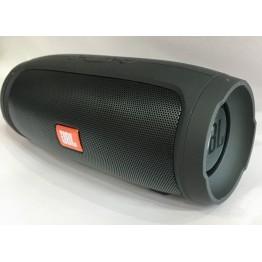 колонка JBL с USB, SD, FM, Bluetooth и 1-динамиком 16.5см*8см CHARGE мини 3+ (J007)