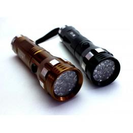 фонарик 14xLED MG-133/20