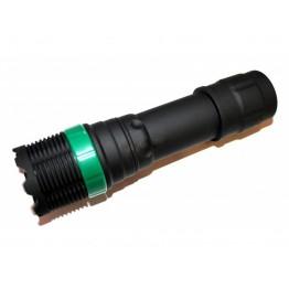 фонарик 1xLED MG-169/60