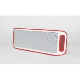 колонка со встроенным микрофоном USB, SD, FM, Bluetooth, и 2-динамиками 19см*6.5см*6см S816C