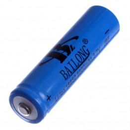 аккумулятор Li-on 18650 8800mAh 4.2V BAILONG