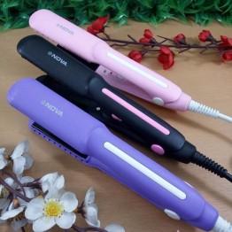 керамический утюжок для выпрямления волос SX-8006