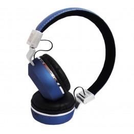 беспроводные складные наушники JBL с аккумулятором, Bluetooth, MP3 и FM-приемником V682